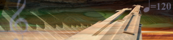 Christian_Music_Portal_banner